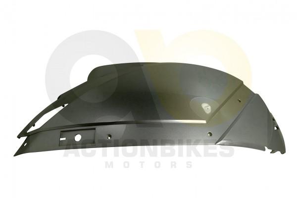 Actionbikes Znen-ZN50QT-F8-Verkleidung-hinten-rechts-silber 353051542D462D3035303830332D31 01 WZ 162