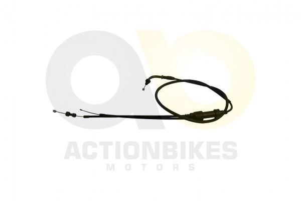 Actionbikes Shineray-XY250ST-5-Gaszug 3437303330323237 01 WZ 1620x1080