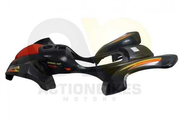 Actionbikes Elektroquad-KL-108-Verkleidung-schwarz 4B4C2D5153532D31303030 01 WZ 1620x1080