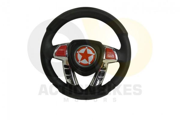 Actionbikes Elektro-Jeep-KL-88-RIS-Lenkrad 52502D4B4C38382D31303031 01 WZ 1620x1080