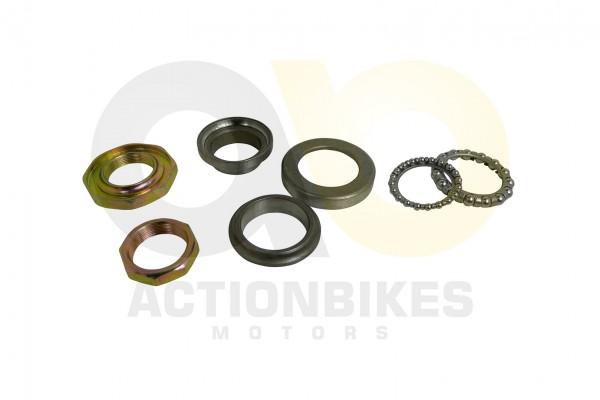 Actionbikes Znen-ZN50QT-HHS-Lenkkopflagerset 35303330302D46382D39303030 01 WZ 1620x1080