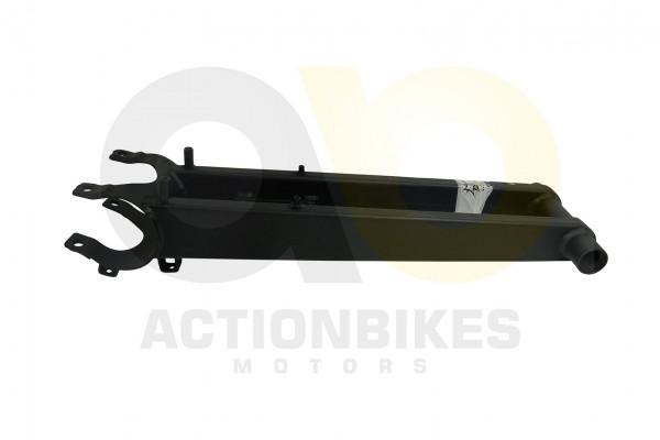 Actionbikes Speedslide-JLA-21B-Schwingarm-hinten-schwarz-matt 4A4C412D3231422D3235302D432D30312D3131