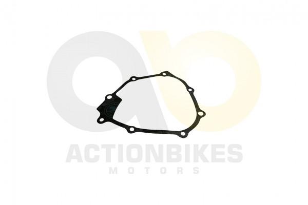 Actionbikes Dongfang-DF150GK-Dichtung-Getriebegehuse 313537514D4A2D422E30322D3032 01 WZ 1620x1080