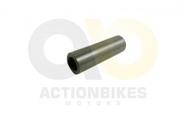 Actionbikes Mini-Quad-110125-cc-Kolbenbolzen 31343037392D31 01 WZ 1620x1080
