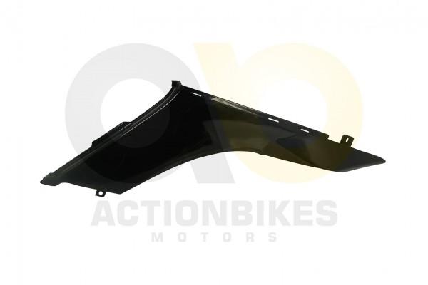 Actionbikes Shineray-XY250ST-9C-Verkleidung-rechte-Seite-schwarz 35333434303234362D31 01 WZ 1620x108