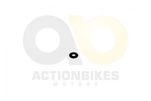 Actionbikes Feishen-Hunter-600cc-Ventilfedersitz-unten 322E312E30312E30343630 01 WZ 1620x1080