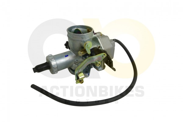 Actionbikes Shineray-XY250-5A-Vergaser 3136303033303037 01 WZ 1620x1080