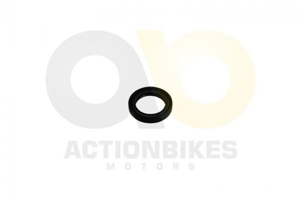 Actionbikes Simmerring-20357-Maddex-Radnabe-innen 4154562D35304545432D30303630 01 WZ 1620x1080
