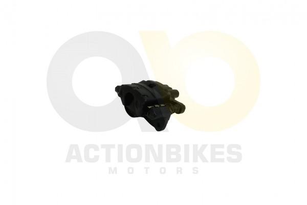 Actionbikes Luck-Buggy-LK500-Bremssattel-vorne-rechts 34353230412D424448302D3030302D31 01 WZ 1620x10