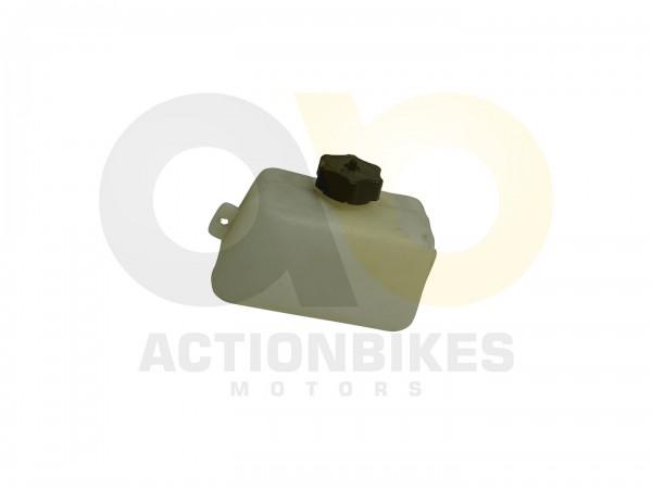 Actionbikes Fuxin--FXATV50-ZNW-50-cc-ltank 4154562D35304545432D30303132 01 WZ 1620x1080