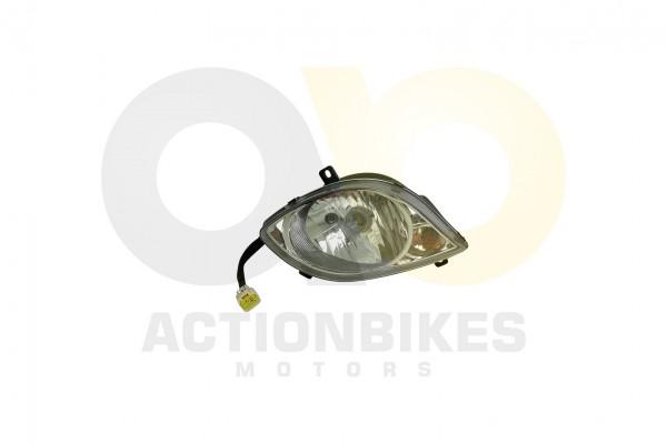 Actionbikes XYPower-XY500UTV-Scheinwerfer-rechts 33353130322D35303032 01 WZ 1620x1080