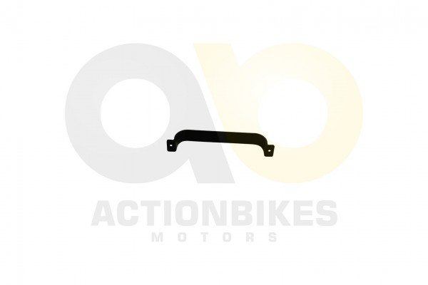 Actionbikes XYPower-XY1100UTV-Haltebgel--MP3-Player-Einheit 5731303036303230 01 WZ 1620x1080