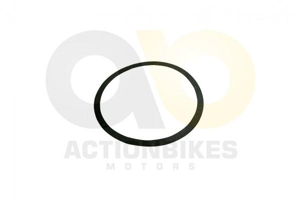 Actionbikes Mini-Quad-110-cc-Dichtung-Zylinderkopfdeckel-links-rund82mm 333535303031392D3531 01 WZ 1