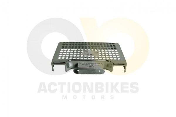 Actionbikes Shineray-XY200ST-6A-lkhler-Schutzblech-chrom 31373034303033342D32 01 WZ 1620x1080