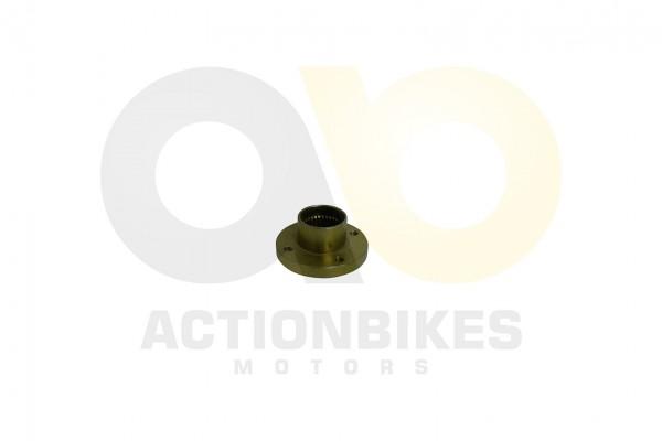 Actionbikes Lingying-250-203E-Bremsscheibenaufnahme-40mm-4-Loch 393931313232332D33 01 WZ 1620x1080