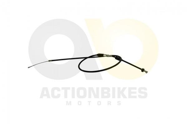 Actionbikes EGL-Maddex-50cc-Gaszug 323430312D313730313031303041 01 WZ 1620x1080