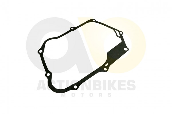 Actionbikes Mini-Quad-110-cc-Crossbike-JC125-cc-Dichtung-Kupplungsgehuse 333535303036362D362D33 01 W