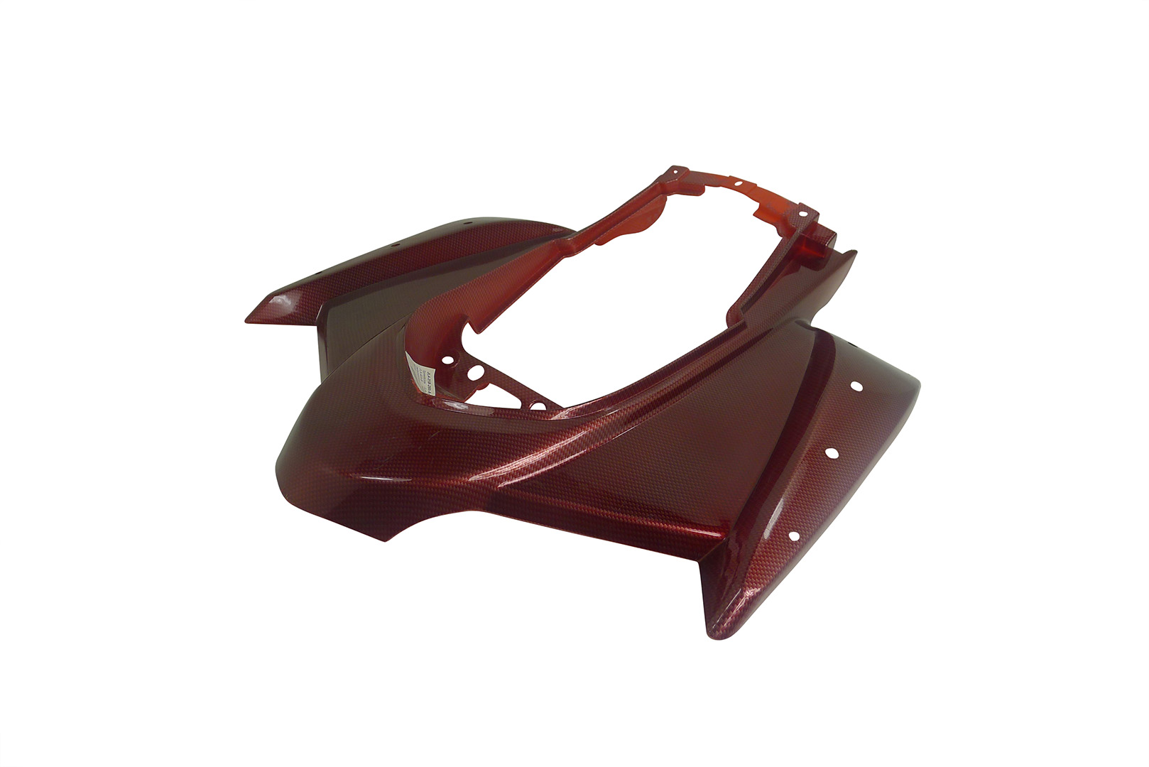 jinling speedslide jla 21b speedtrike jla 923 b. Black Bedroom Furniture Sets. Home Design Ideas