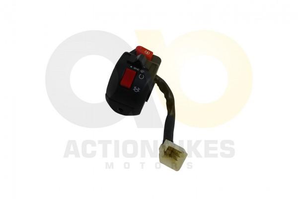 Actionbikes Znen-ZN50QT-F8-Schalteinheit-rechts-Drehgas 353051542D462D303230373030 01 WZ 1620x1080