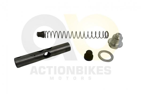 Actionbikes Jinling-50cc-JL-07A-Steuerkettespannerset 3134313038303030312D30303031 01 WZ 1620x1080