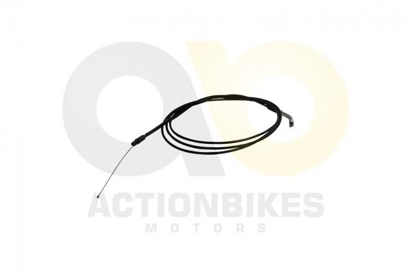 Actionbikes Dongfang-DF500GK-Gaszug 3034303330332D353030 01 WZ 1620x1080