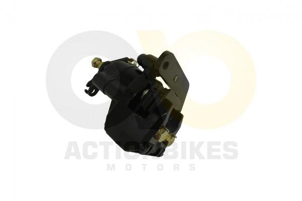 Actionbikes Shineray-XY150STE-Bremssattel-hinten-L 35353032303138352D33 01 WZ 1620x1080