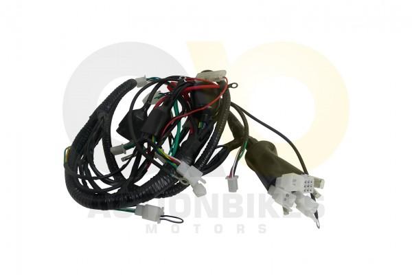 Actionbikes Kabelbaum-BT49QT-11D 3330343030302D5441422D30303030 01 WZ 1620x1080