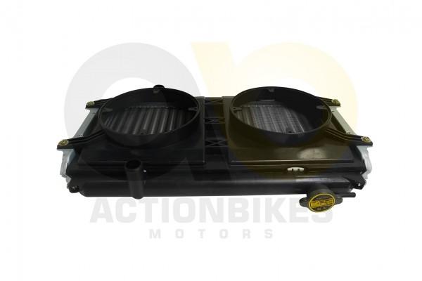 Actionbikes Luck-Buggy-LK260-Khler 31393031302D42444A312D30303030 01 WZ 1620x1080