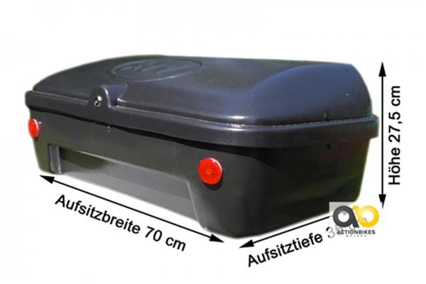 Actionbikes Koffer-TopCase-80-ltr Schwarz 3331373636313231 01-Total L 1620x1080