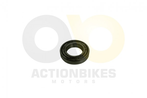 Actionbikes Kugellager-356214-6007-ZZ-CN 313030312D33352F36322F3134 01 WZ 1620x1080