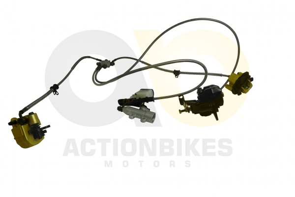 Actionbikes Shineray-XY200STIIE-B-Bremsanlage-komplett 3535303230303834 01 WZ 1620x1080
