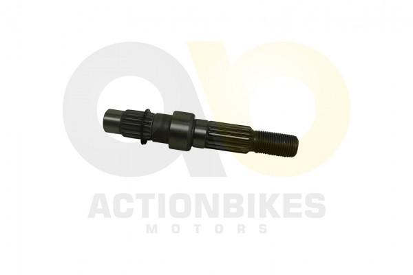 Actionbikes 139QMB-Welle-Getriebeausgang 313339514D422D313530303036 01 WZ 1620x1080