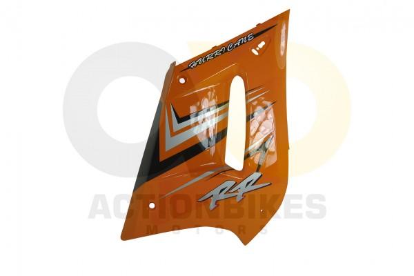 Actionbikes Shineray-XY250ST-3E-Verkleidung-Seite-rechts-orange 35333236303539372D36 01 WZ 1620x1080