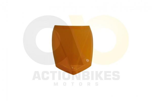Actionbikes Egl-Maddex--Madix-50cc-Verkleidung-ber-Scheinwerfer-orange 323430312D3235303130313032412