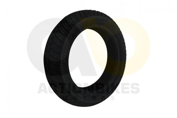 Actionbikes Michelin-Reifen-CityGrip-Winter-Front-12070-12-MS-Kennung 522D323336363039 01 WZ 1620x10