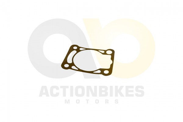 Actionbikes Tension-500-Dichtung-Differential-vorne 38373332362D35303430 01 WZ 1620x1080