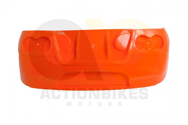 Actionbikes Elektroauto-Sportwagen-KL-106-Stostange-hinten-rot 4B4C2D53502D313030322D31 01 WZ 1620x1