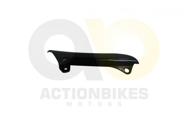 Actionbikes Shineray-XY400ST-2-Verkleidungszwischenstck-vornehinten-unter-der-Sitzbank-links 3430303