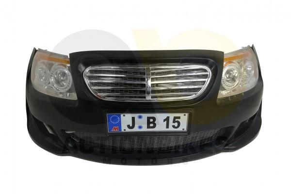 Actionbikes Elektroauto-BMW-B15-JIA-Stostange-vorne-schwarz 4A49412D4231352D31303237 01 WZ 1620x1080
