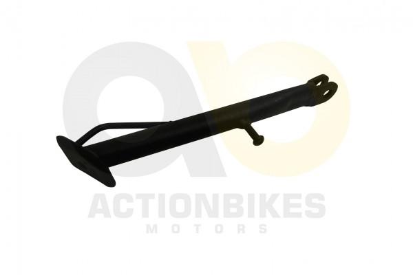 Actionbikes Mini-Cross-Delta-Seitenstnder 48442D3130302D303830 01 WZ 1620x1080