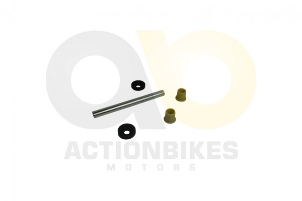 Actionbikes EGL-Maddex-50cc-Querlenkerbuchse-oben-Rep-Satz 323430312D3038303130333030412D31 01 WZ 16