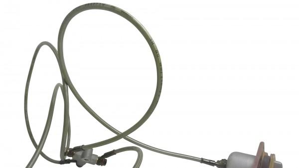 Actionbikes XY-Power-XY1100UE-UTV-Bremsleitung-Bremsverteiler-hinten---Bremssattel-hinten-links 3931