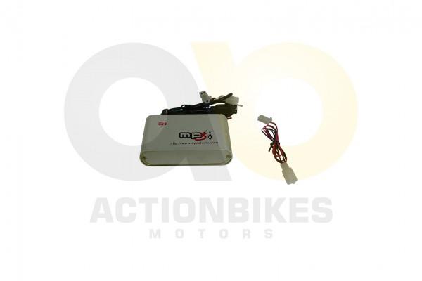 Actionbikes XYPower-XY1100UTV-MP3-Player-Einheit 4131303036303330 01 WZ 1620x1080