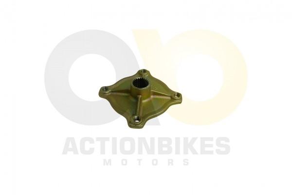 Actionbikes Jinling-Farmer-250cc-Radnabe-hinten-viereckig 4A4C412D3231422D3235302D492D3331 01 WZ 162