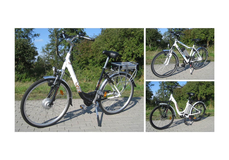 Kategoriebild_E-Bikes