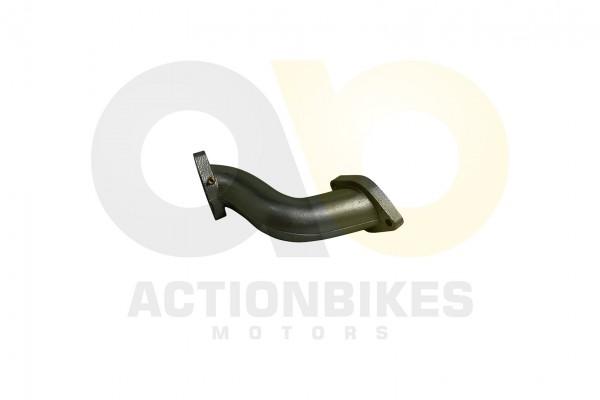 Actionbikes Shineray-XY200STII-Vergaseransaugrohr 31373331312D3237342D30303030 01 WZ 1620x1080