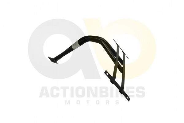 Actionbikes GoKa-GK650-2A-Kotflgelhalter-hinten-links 455854524120372E32 01 WZ 1620x1080