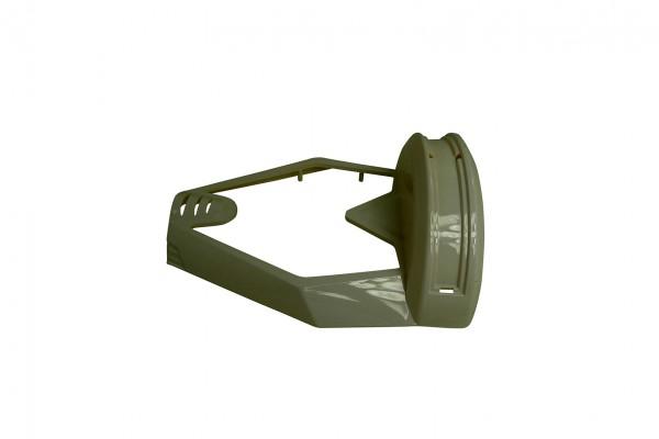 Actionbikes E-Balance-Board-ROBWAY-W2-Verkleidung-oben-FarbeWei 5052303031373935332D3031 01 OL 1620x
