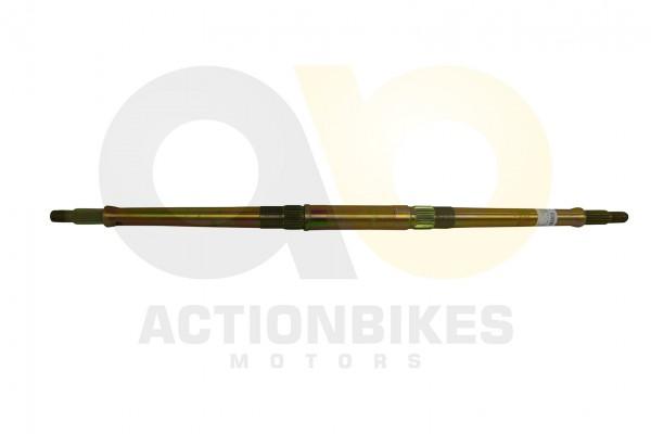 Actionbikes Shineray-XY350ST-E-Achswelle--beidseitig-Gewinde-M36-x-15-300STE 35343331303031302D31 01