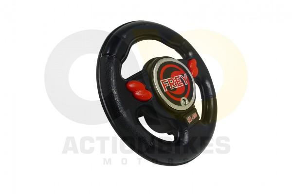 Actionbikes Elektroauto-MB-Style-A088-8-Lenkrad 5348432D4D532D31303030 01 WZ 1620x1080